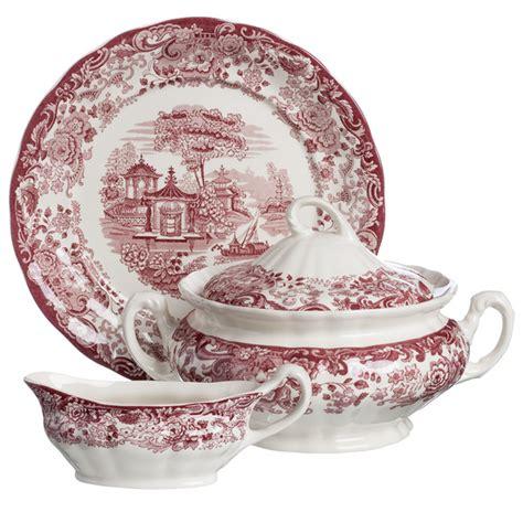 decorar al gusto en ingles la cartuja de sevilla piezas de loza china fabricada en