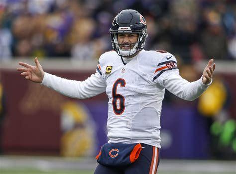 famous bears quarterbacks chicago bears top quarterback prospects in 2016 draft