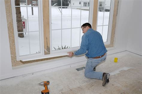 house window trim pvc window trim interior on a budget gallery to pvc window trim interior house