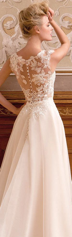 Wedding Detox by Jillian 2015 Wedding Dresses Iris Bridal Collection