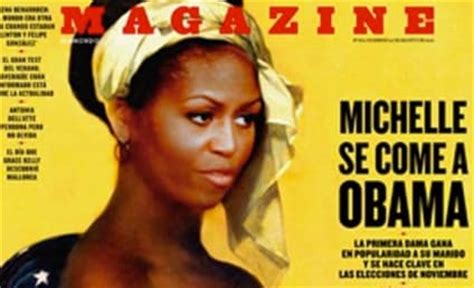 michelle obama biography in spanish august 2012 archives page 11 the hollywood gossip