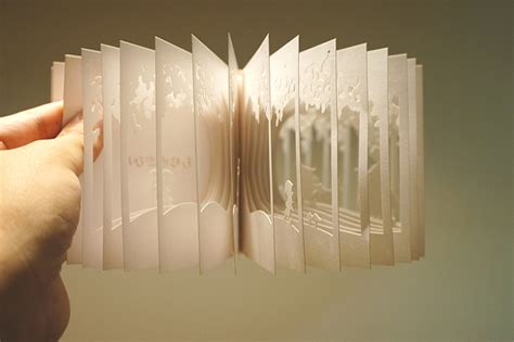at 1 000 degrees a novel books yusuke oono s palm sized book is a fairytale told in 360