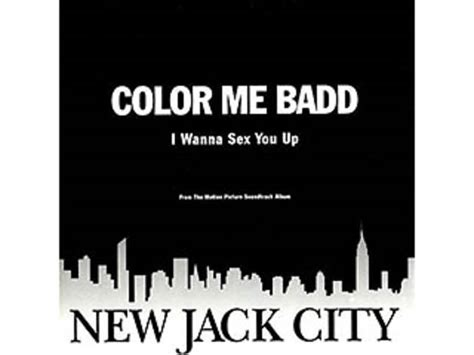 color me badd i wanna you up 2scoops looks back on the songs from the 90s