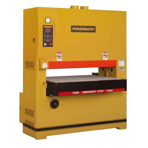 hardware sales powermatic 1790843 wb 43 quot horizontal 25 hp