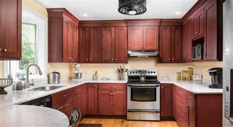 kitchens by design boise 100 kitchens by design boise creating beautiful