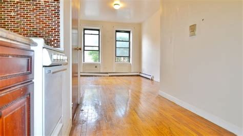home design studio brooklyn cool studio apartment rent brooklyn ny small home