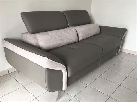leather sofa bed for sale for sale new leather sofa bed near geneva 999chf