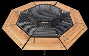 Pit And Grill Pit And Grill Pit Design Ideas