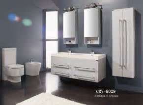 china bathroom cabinet bathroom vanities crv 9029