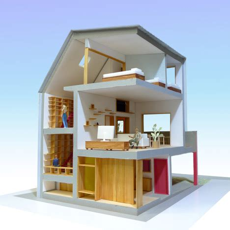 the cat house the gallery for gt luxury cat houses