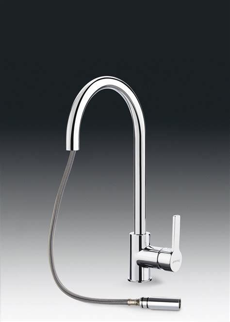 rubinetti italiani rubinetti per la cucina i nuovi miscelatori cose di casa