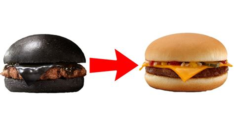 Things I Don T Want To 10 things you don t want to about fast food