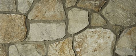 stone tile stone concept