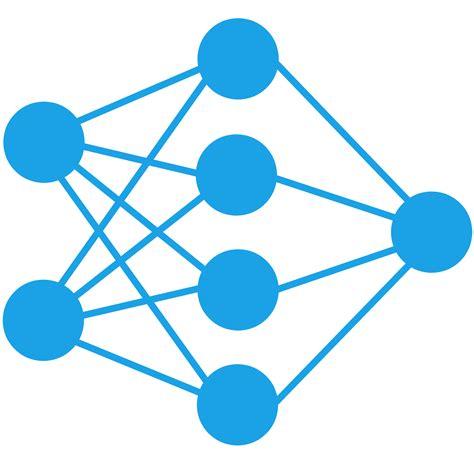 advanced home network design advanced home network design network gateway router