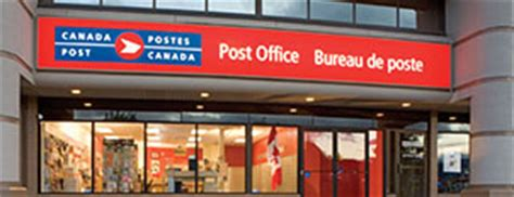 Us Post Office Address Search Support Find Answers Contact Us Or Report A Problem Canada Post