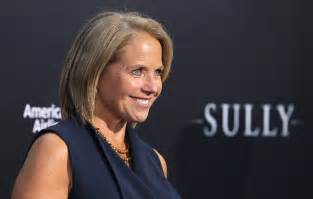 katie couric palin katie couric epix sued for defamation in under the gun