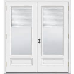 Patio Door Blinds Between Glass Patio Door Patio Door With Blinds Between Glass