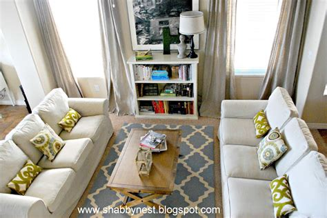 home decor blogs vancouver living room spruce up the reveal wendy hyde lifestyle