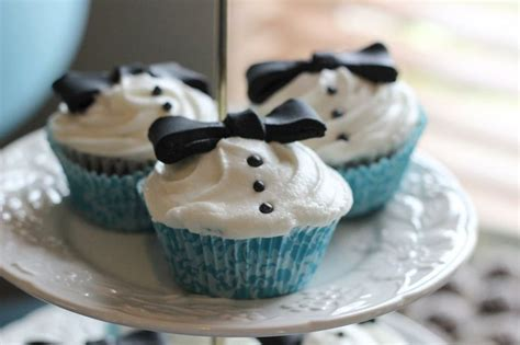best 25 tuxedo cupcakes ideas on bachelor couples still together cupcakes