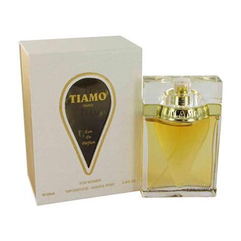 Parfum Blazer Tiamo By Parfum Blaze 3 4 Oz Edp For Om Fragrances