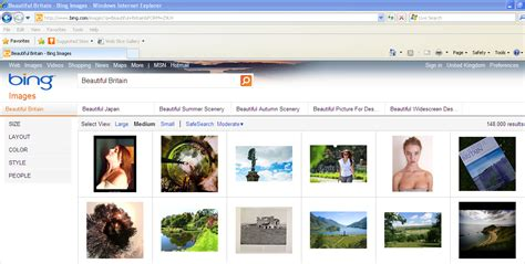 Http Search Http Wwwbingcom Search Q Pin Image Search Home Depot Homer On