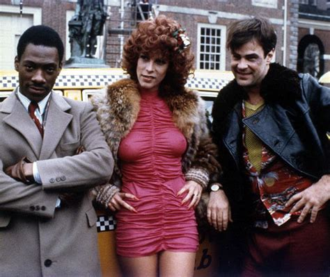 cast of trading places jamie lee curtis 11