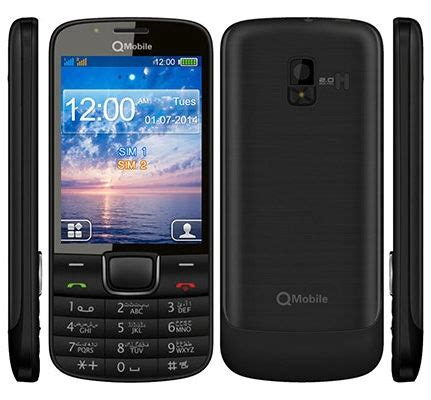 qmobile w200 themes free download qmobile w200 images mobile larges pics back photos