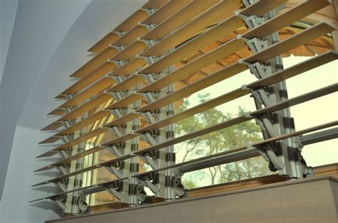 jalousie rundbogenfenster holzjalousien f 252 r bogenfenster skirpus holzjalousien fabrik