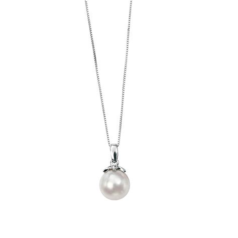 White Pages Lookup Ct White Pearl With Gold Necklace More Information Wypadki24 Info