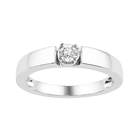 pin by fred meyer jewelers on say i do