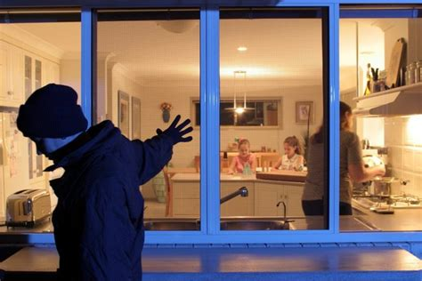 home security options best home security tactics with