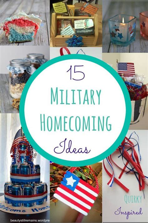 welcome home military decorations best 25 military welcome home ideas on pinterest