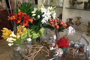 Find A Flower Shop - find a flower shop in new york for bouquets corsages and more