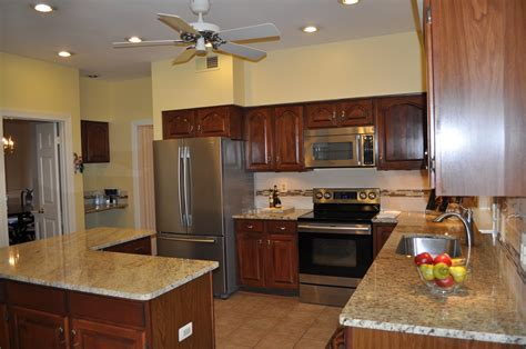 normal home interior design the amazing normal kitchen design regarding