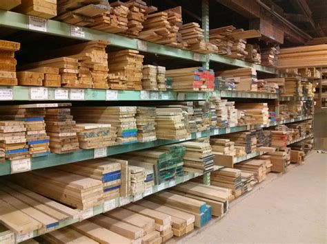 parkerville wood products  manchester ct patch
