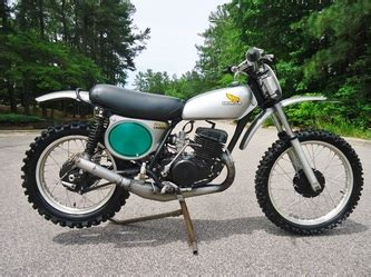 vintage motocross bikes sale bikes for sale east coast vintage mx html autos weblog