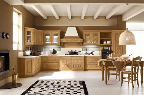 cucine neoclassiche cucine arrex classico arredamenti cucine siciliane