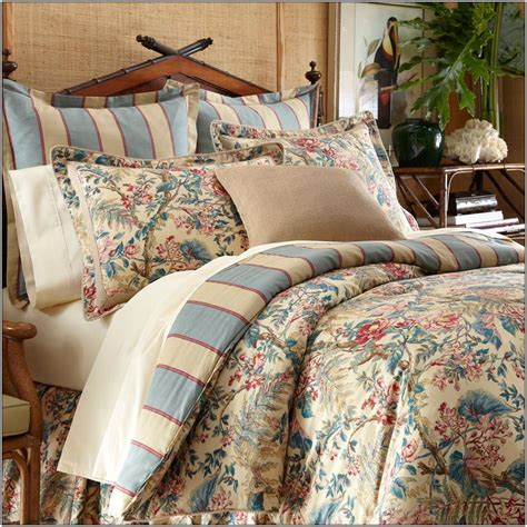 bedding outlet 28 images ralph lauren bedding outlet