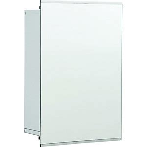 wickes bathroom mirror cabinets buy cheap stainless bathroom cabinet compare products