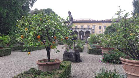 giardini corsini firenze artigianato e palazzo giardino corsini firenze lifeblogger