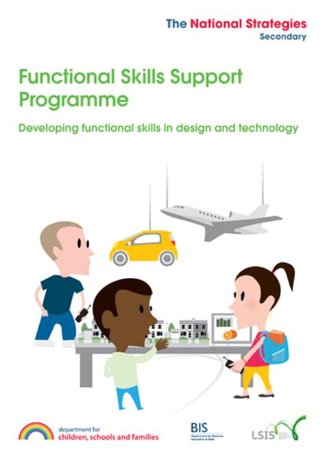 layout features functional skills functional skills in subject design and tech by