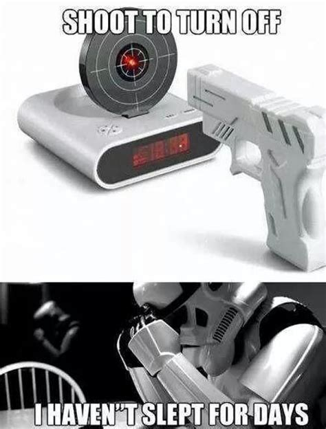 Star Wars Stormtrooper Meme - 20 of the funniest star wars memes funny all the time