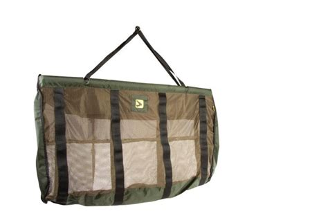 avid carp couch new avid carp couch retaining sling yann68