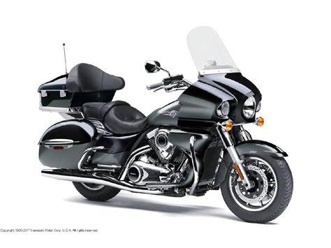 Husqvarna Motorcycles Dealer Locator by Dealer Search Husqvarna Motorcycles Autos Post