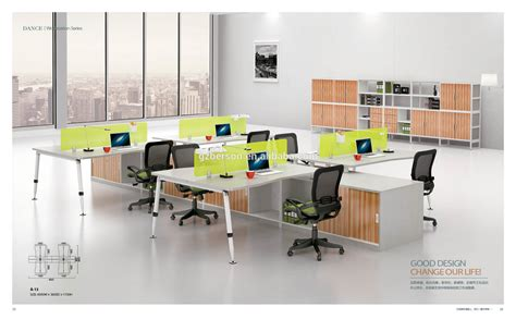 How To Fit A Desk In A Small Bedroom 2016 New Design 8 Seats Workstation Office Workstation View Open Office Workstation Berson