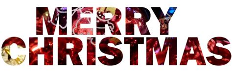 merry christmas banner  stock photo public domain pictures