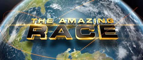 amazing race don t miss the amazing race 28 starting line live