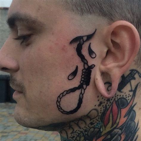 sideburn tattoos 1000 ideas about sideburns on the virginian