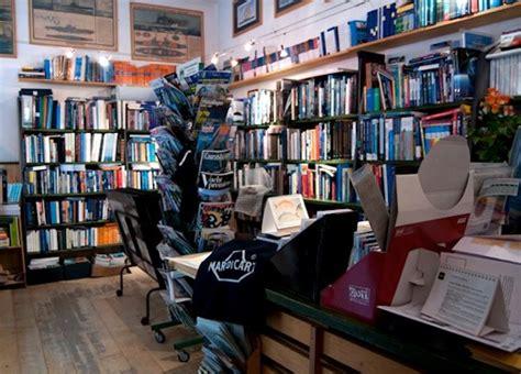 libreria mare la libreria mare di carta di venezia