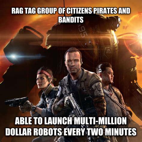 Titanfall Meme - livememe com titanfall logic